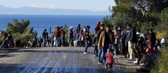 Refugiados-Camino (2)