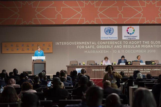 ONU-Marrakech-Migracion-Ordenada-Naciones_EDIIMA20181210_0792_19